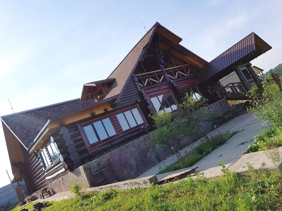 Продам дом ручной рубки Солнечногорск Загорье Песчаная 30 Андрей Шалыгин +7(964)510-6000 - 20 млн